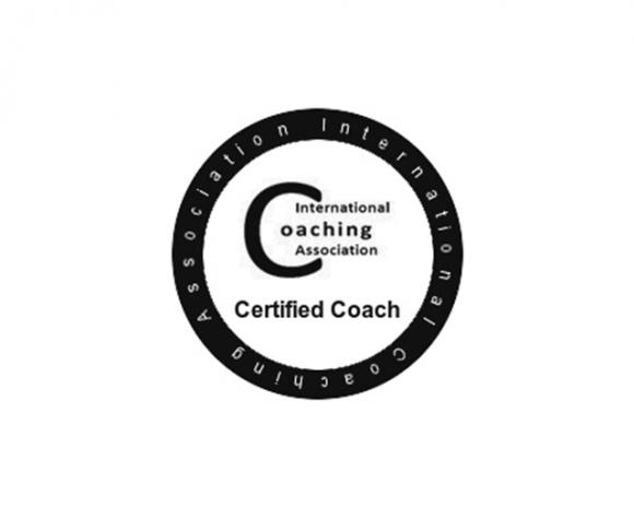 International Coaching Association